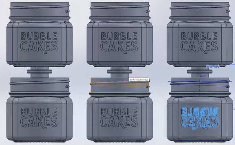 bubblecakes-design