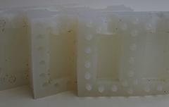 Mighty Soap 4